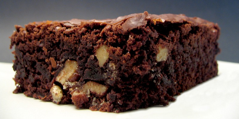 sinfully-brownie-1534612